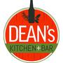 Logos facebook logo deanskitchenweblogo