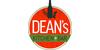 Logos online offers list deanskitchenweblogo