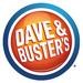 Logos deal list logo dave busterslogo