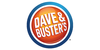 Logos online offers list dave busterslogo