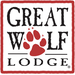Logos deal list logo greatwolflodge