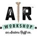 Logos deal list logo arworkshopweblogo