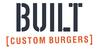 Logos online offers list built logo