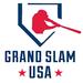 Logos deal list logo grandslamlogoweb