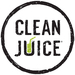 Logos deal list logo cleanjuiceweblogo