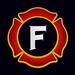 Logos deal list logo firehouseweblogo