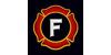 Logos online offers list firehouseweblogo