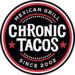 Logos deal list logo chronictacos circle badge logo 288