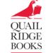 Logos deal list logo quail ridge logo 2c vert cmyk
