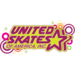 Logos deal list logo united skates logo %281%29