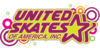 Logos online offers list united skates logo %281%29