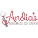 Logos deal list logo andia's logo final