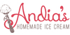 Logos online offers list andia's logo final