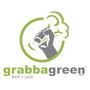 Logos facebook logo grabbagreenweblogo