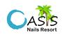 Logos online offers list oasisfacebookheadersmallnoframe