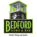 Logos deal list logo bedfordbistro barlogo