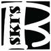 Logos deal list logo bskislogo