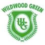 Logos-facebook_logo-wildwoodgreenlogo
