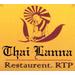 Logos deal list logo thailannacard