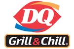Dqgrill logo web