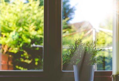 Sun-Light-in-House.jpg
