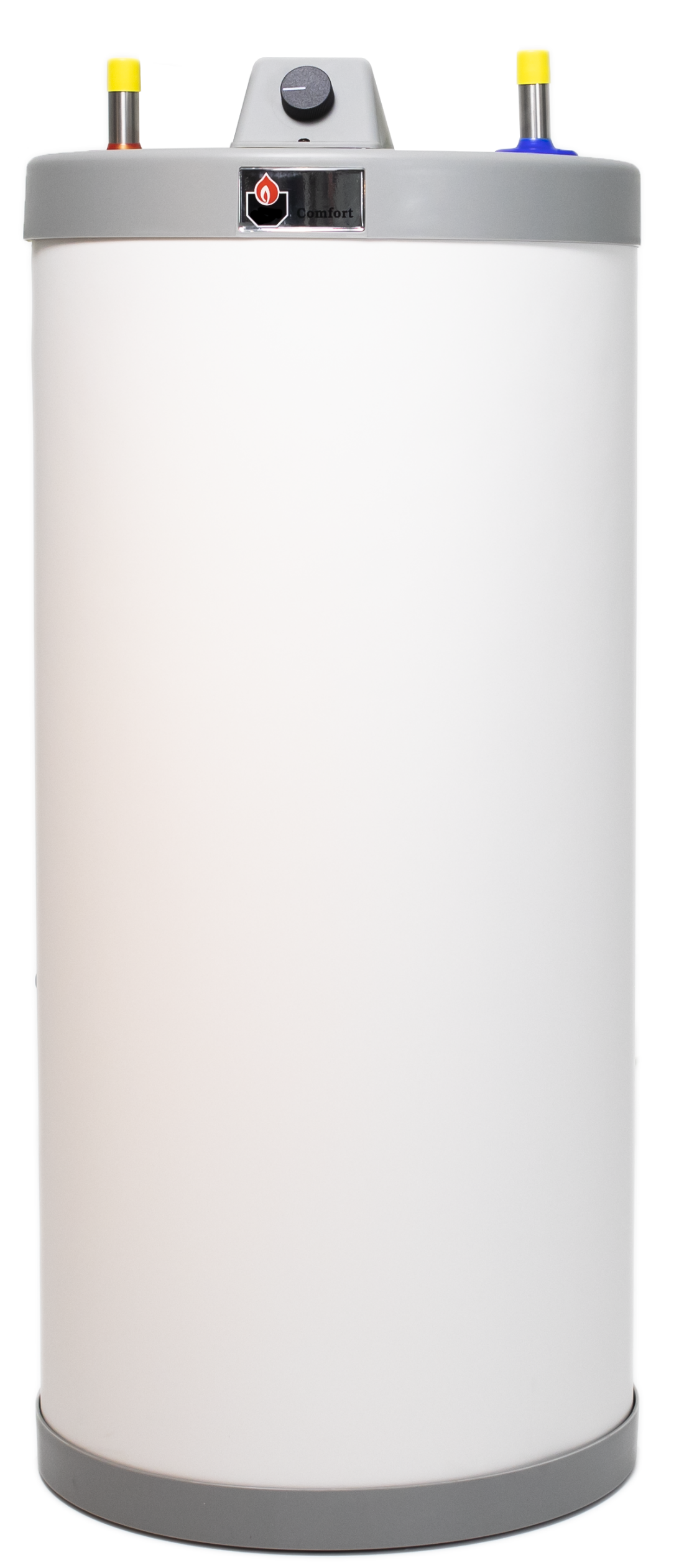 Comfort Indirect Fired Water Heater