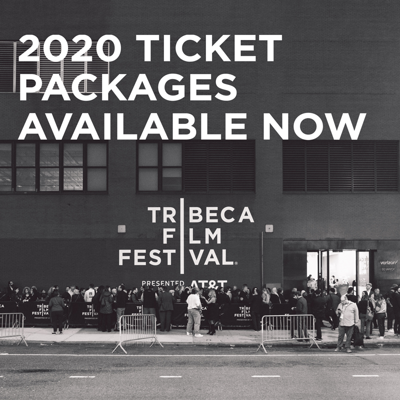 2020 ticketpackagesavailable