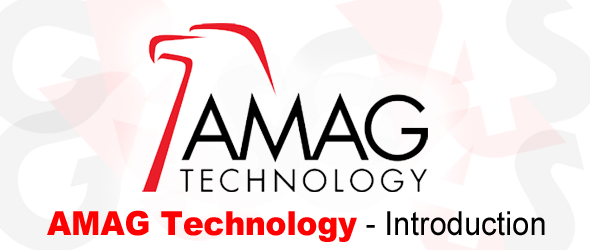 Click the video above to find out more about AMAG Technology, learn about what we do to secure our clients all over the world by using the latest in technology.