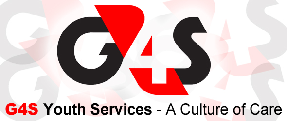Click the video above to find out more about how G4S Youth Services, promotes a Culture of Care.