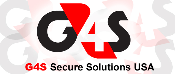 Click the video above to find out more about how G4S Secure Solutions USA, learn about our work and our people working in the United States.