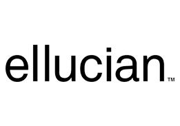 Ellucian