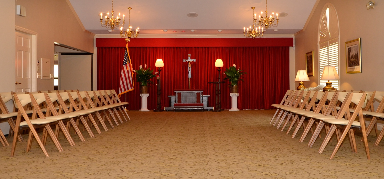 funeral homes  u0026 cremation services in portland  u0026 south portland  maine