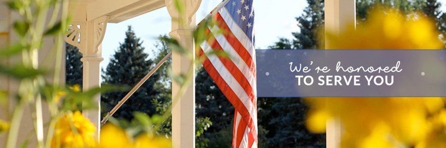 Autry's Carroll-Lehr Funeral Home | Athens, TX