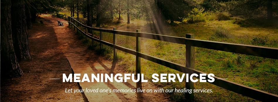 W L Fields Funeral Home Mckenney Va