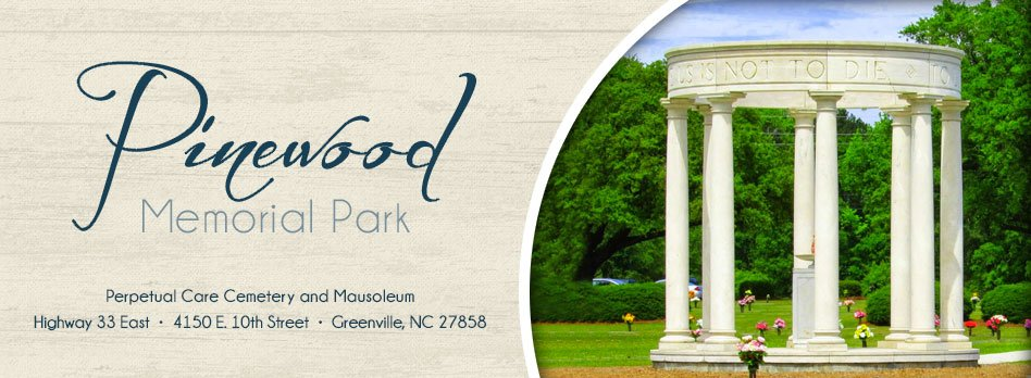 Wilkerson Funeral Home & Crematory • Greenville & Vanceboro, NC