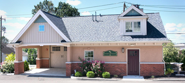 Super Ciavarelli Family Funeral Homes Inc Conshohocken Download Free Architecture Designs Scobabritishbridgeorg