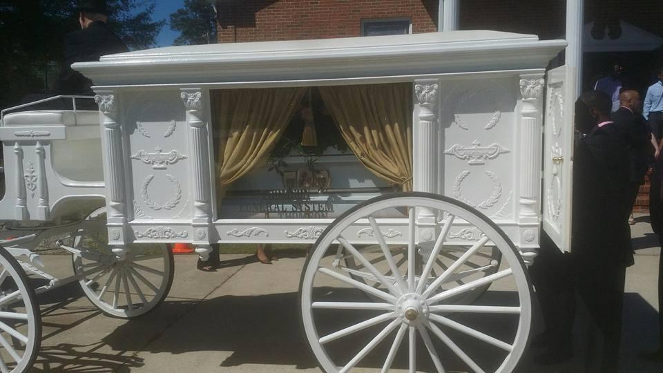 Thomson Funeral System Thomson Ga