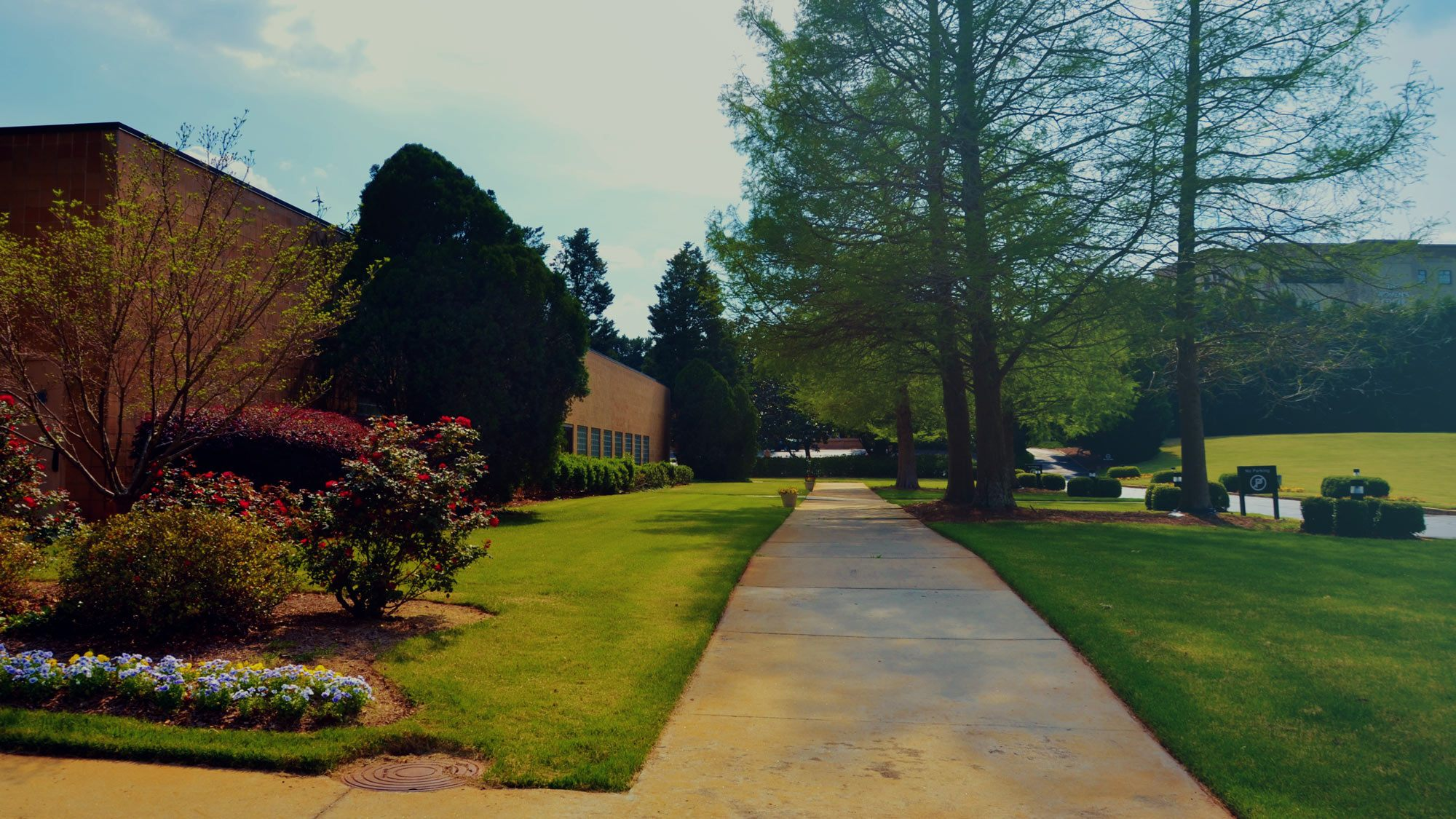 A S  Turner Funeral Home & Crematory | Decatur, Georgia