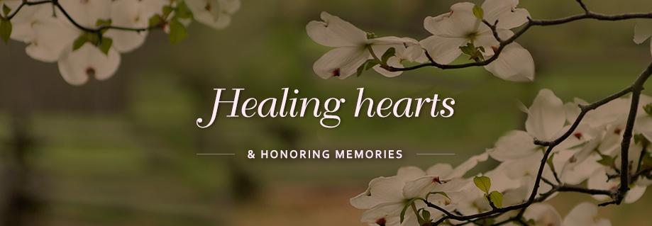 Boles Funeral Homes Crematory Southern Pines Pinehurst Sanford
