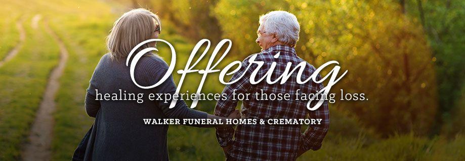 Genoa Ohio Map.Walker Funeral Homes Crematory Toledo Genoa Maumee Oak Habor