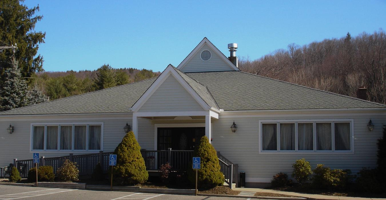Montano Shea Funeral Home Winsted New Hartford Ct