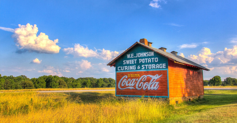 Almon Funeral Home and Chapel | Carrollton,GA