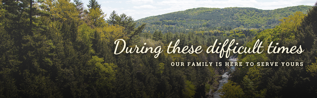 panion Funeral & Cremation Service • Cleveland Tennessee
