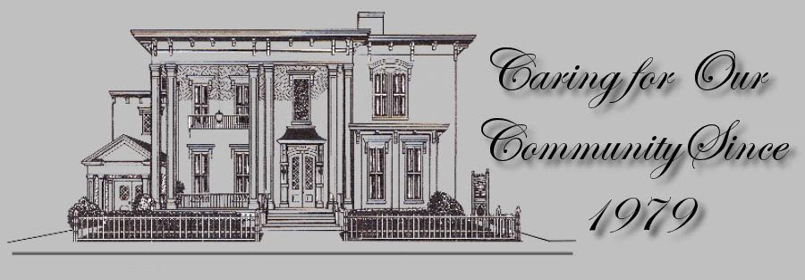 Combs, Parsons & Collins Funeral Home | Richmond, KY