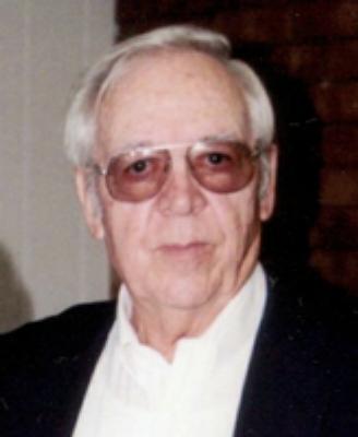 Photo of Roger Cheek