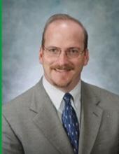 Todd W Bruce Visitation Funeral Information