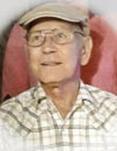 Lynchburg Funeral Home Obituaries