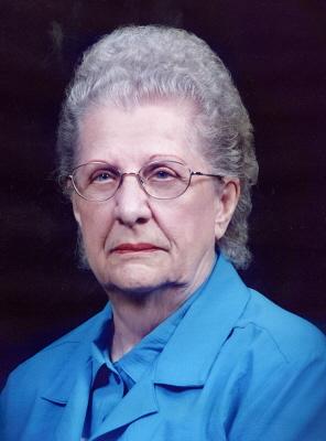 Photo of Dorothy Kopelke