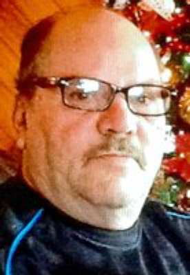 Jack Deering Obituary Visitation Funeral Information