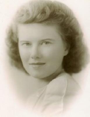 Ella Doyle Obituary Visitation Funeral Information